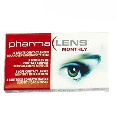 Pharmalens Monthly 100 3