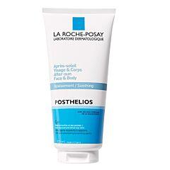 La Roche Posay Posthelios Aftersun Gel 200ml