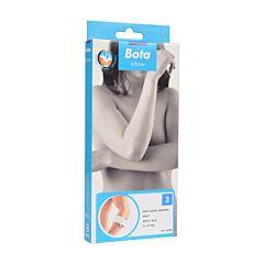 Bota El Bota Anatomic Sport Whbl N3