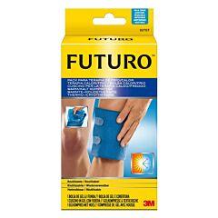 Futuro Pack Warmte & Koudetherapie 1 Stuk