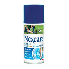 Nexcare 3M Coldhot Cold Spray 150ml