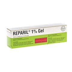 Reparil Gel 1% 40g