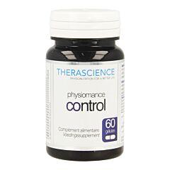 Physiomance Control 60 Gélules