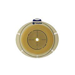 Coloplast sensura flex xpro plaq. 10-48mm 5 10105