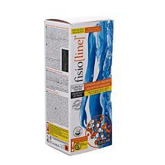 Fisioline Mousse Anti Cellulite 200ml