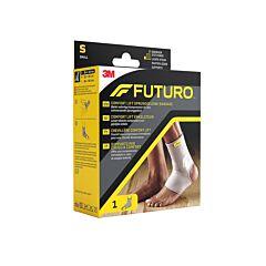 Futuro Comfort Lift Enkelsteun S 1 Stuk