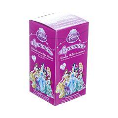 Disney Princesses Multivitamines Enfants 120 Gummies