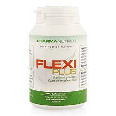 PharmaNutrics Flexi Plus 90 Comprimés