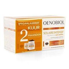 Oenobiol Solaire Intensif Anti-Rides 60 Gélules