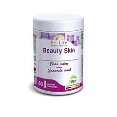 Be-Life Beauty Skin 60 Capsules