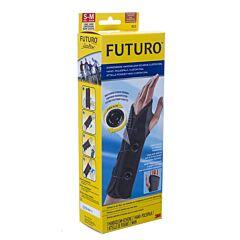 Futuro Polsspalk Custom Dial Links S/M 1 Stuk