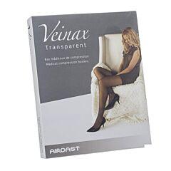 Veinax Mi Bas Transparent 2 Long Beige Taille 2
