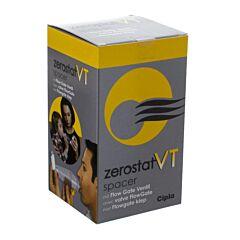 Zerostat VT Spacer 1 Stuk