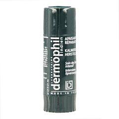 Dermophil Herstellende Kalmerende Lipstick 4g