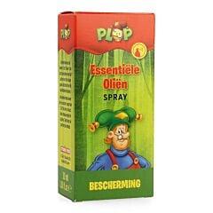 Eureka Pharma Plop Protection Huiles Essentielles Spray 30ml