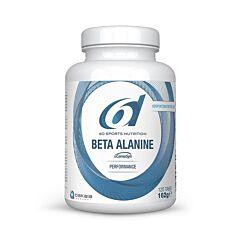 6d Sports Nutrition Beta Alanine Release Carnosyn 120 Comprimés