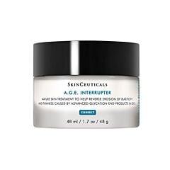 SkinCeuticals A.G.E. Interrupter Anti-Rimpel Dagcrème 48ml