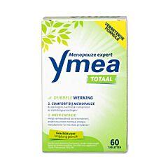 Ymea Total Ménopause Confort & Energie 60 Gélules