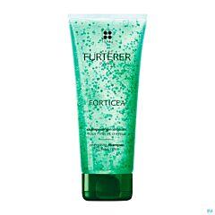René Furterer Forticea Stimulerende Shampoo 200ml
