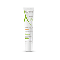A-Derma Epitheliale A.H. Ultra Crème Réparatrice Apaisante Tube 40ml