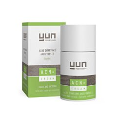 Yun ACN+ Cream 50ml