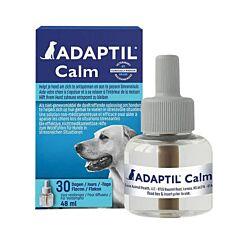 Adaptil Calm Recharge 1 Mois 48ml