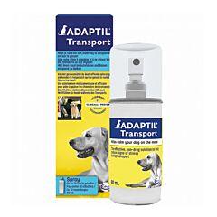 Adaptil Transport Spray Vaporisateur 60ml