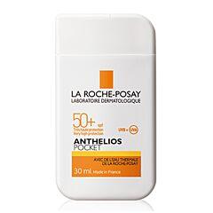 La Roche Posay Anthelios Pocket SPF50+ 30ml