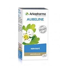 Arkopharma Arkogélules Aubépine 45 Gélules