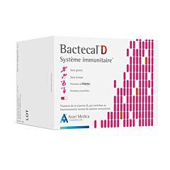 Bactecal D 90 Capsules (Vroeger Prebiotical D)