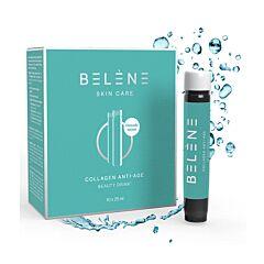 Belène Collagen Anti-aging Beauty Drink 10x25ml