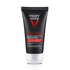 Vichy Homme Structure Force Soin Anti-Âge Tube 50ml