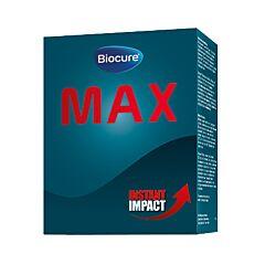 Biocure Max 30 Tabletten