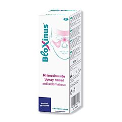 Bloxinus spray nasal 20ml