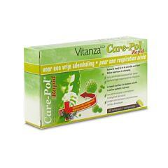 Vitanza HQ Care-Pol Rapid 30 Comprimés