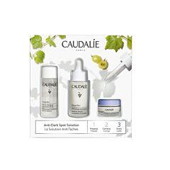 Caudalie Coffret Vinoperfect Sérum Eclat Anti-Taches 30ml + 2 CADEAUX