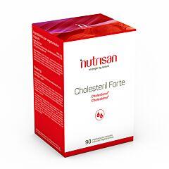 Nutrisan Cholesteril Forte 90 Capsules