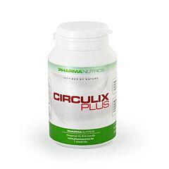 Pharmanutrics Circulix Plus 120 Comprimés