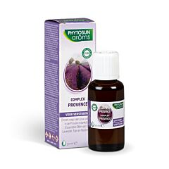 Phytosun Complex Provence 30ml