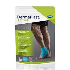 Hartmann Dermaplast Active Cool Fix Bande de Soutien Refroidissante 6cm x 4m 1 Pièce