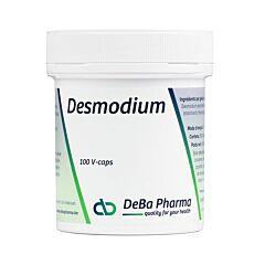 Deba Pharma Desmodium 100 V-Caps