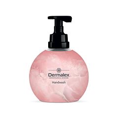 Dermalex Handwash Limited Edition - Roze - 295ml