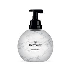 Dermalex Handwash Limited Edition - Wit - 295ml