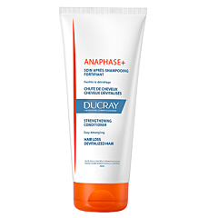 Ducray Anaphase+ Soin Après-Shampooing Fortifiant Tube 200ml