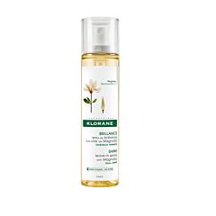 Klorane Eau de Brillance à la Cire de Magnolia Spray 100ml