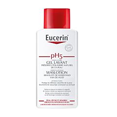Eucerin pH5 Waslotion 200ml