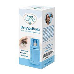 Eureka Care Applicateur de Gouttes Oculaires 1 Pièce