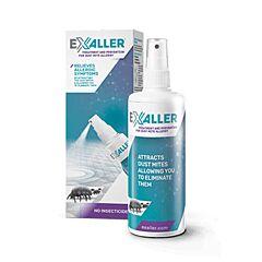 ExAller Allergie Acariens Spray 300ml