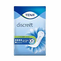 Tena Discreet Extra Plus 16 Pièces