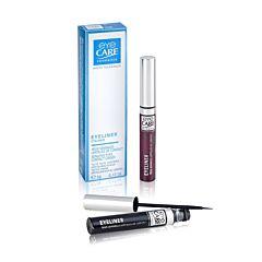 Eye Care Eyeliner Liquide 306 Vert Flaconnette 5g